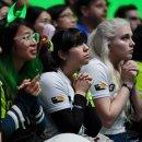 Overwatch League: le anticipazioni della seconda settimana, Fase 3