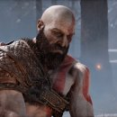 God of War si conferma al primo posto delle classifiche inglesi, davanti a Donkey Kong Country: Tropical Freeze e Far Cry 5