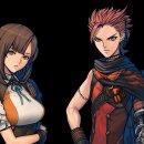 Voti non stellari su Famitsu: emergono Metal Max Xeno, MLB The Show 18 e altri