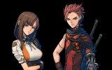 Voti non stellari su Famitsu: emergono Metal Max Xeno, MLB The Show 18 e altri - Notizia