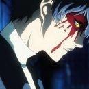 Atlus conferma di aver iniziato a lavorare su Persona 6