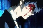 Persona 5 ha venduto più di 2,7 milioni di copie in tutto il mondo - Notizia