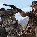 Vediamo come appare Red Dead Redemption in 4K su Xbox One X, in confronto alla versione originale