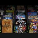 The Elder Scrolls III: Morrowind e tanti altri classici Xbox aggiunti alla reotrocompatibilità di Xbox One