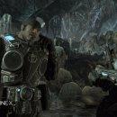 Gears of War 2, un video illustra i miglioramenti della retrocompatibilità avanzata su Xbox One X