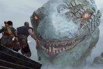 God of War: Santa Monica è stata a un passo da eliminare Atreus nelle fasi iniziali dello sviluppo