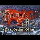 The Banner Saga 3 - Trailer del preorder