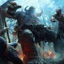 God of War: la recensione della nuova opera di Santa Monica