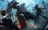 God of War: la recensione della nuova opera di Santa Monica - Recensione
