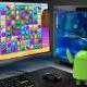 Dieci giochi Android da giocare su PC con BlueStacks