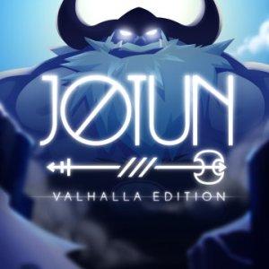 Jotun: Valhalla Edition per PlayStation 4