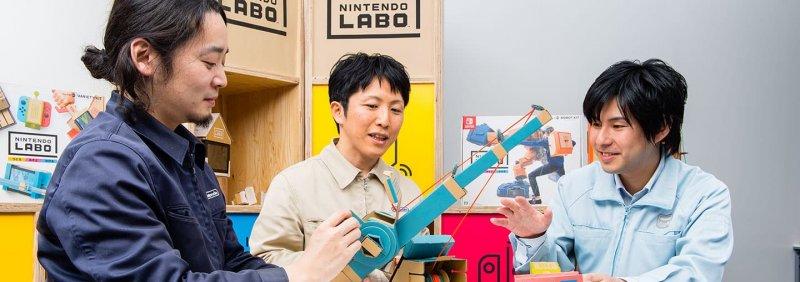 Tsubasa Sakaguchi: il nuovo Miyamoto? - La Bustina di Lakitu