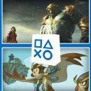 Questa settimana su PlayStation Store - 12 aprile