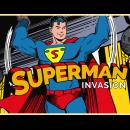Injustice 2: su mobile arriva la versione classica di Superman per celebrare l'80° anniversario