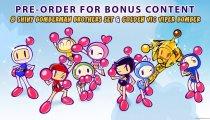 Super Bomberman R - Trailer di Master Chief per la versione Xbox One