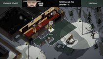This Is the Police 2 - Primo trailer del gameplay