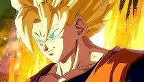 Dragon Ball FighterZ - Il trailer con le citazioni