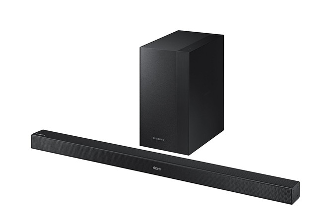 TV 4K, monitor da gaming, smartwatch e tanto altro tra i prodotti in sconto oggi su Amazon