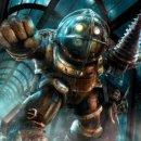 BioShock: un team segreto di 2K sta lavorando a un nuovo capitolo?