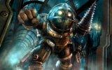 BioShock: un team segreto di 2K sta lavorando a un nuovo capitolo? - Notizia