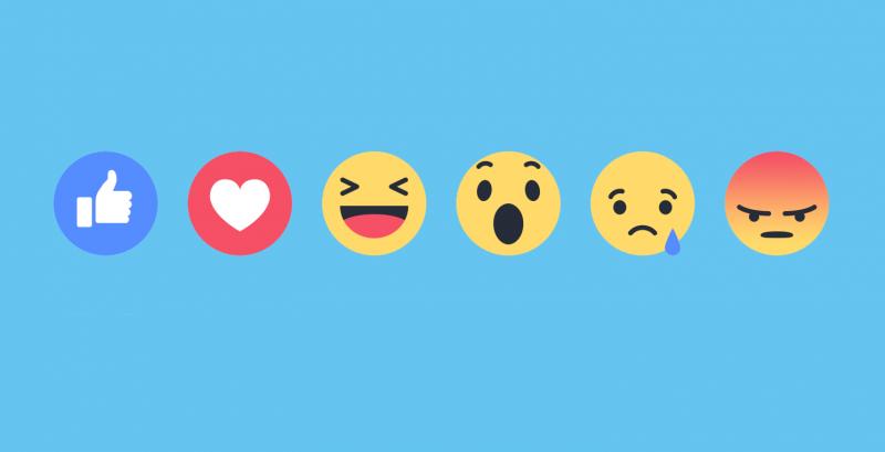 Il caso Facebook e l'indolenza dell'utenza