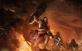 Underworld Ascendant: i pionieri del gaming provano ad evolvere i dungeon crawler - Provato
