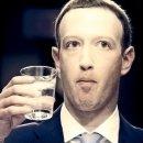 Facebook, stretta sulle funzioni di live streaming dopo la strage di Christchurch