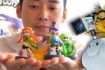 Tsubasa Sakaguchi: il nuovo Miyamoto? - La Bustina di Lakitu - Rubrica