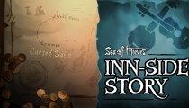 Sea of Thieves - Video sui nuovi contenuti