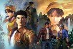 Shenmue Collection annunciata per PC, PlayStation 4 e Xbox One