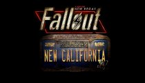 Fallout: New California - Il nuovo trailer
