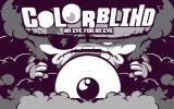 La recensione di Colorblind – An Eye For An Eye - Recensione
