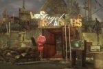 Fallout: New California, gigantesca mod per Fallout: New Vegas, torna a mostrarsi in video