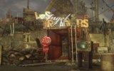 Fallout: New California, gigantesca mod per Fallout: New Vegas, torna a mostrarsi in video - Notizia