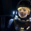 """Lost in Space la recensione: i """"pronipoti"""" sono tornati"""