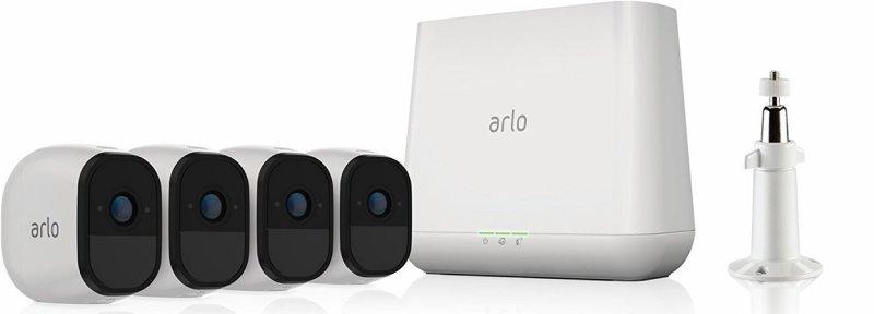 Memorie SanDisk, Netgear Arlo, TV Sharp e tanto altro tra i prodotti in sconto oggi su Amazon