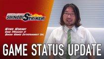 Naruto to Boruto: Shinobi Striker - Videomessaggio dal producer Niino Noriaki