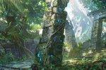 Etrian Odyssey Nexus, la recensione - Recensione