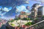 Etrian Odyssey X: il nuovo trailer ci parla di alcune classi presenti nel gioco - Notizia