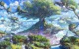 Etrian Odyssey X: Atlus ha pubblicato una grande quantità di nuove immagini - Notizia