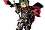 Etrian Odyssey X molto bene tra i voti di Famitsu della settimana - Notizia