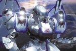 Psyvariar Delta annunciato per PS4 e Nintendo Switch