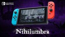 Nihilumbra - Trailer della versione Switch