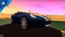 Horizon Chase Turbo - Trailer con la data di lancio