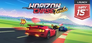 Horizon Chase Turbo per PC Windows
