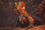 Monster Hunter: World - L'assedio del Kulve Taroth