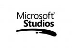 Il capo di Crystal Dynamics, Darrell Gallagher, passa a Microsoft Studios e annuncia novità interessanti per l'E3 2018