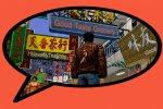 Rimasterizzare Shenmue: che dimensioni ha raggiunto il mercato della nostalgia? Qualcuno ci gioca davvero con i vecchi titoli tirati a lucido?