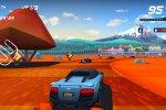 Horizon Chase Turbo uscirà il 15 maggio su PC e PS4