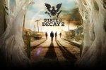 State of Decay 2: prepariamoci alla nuova apocalisse
